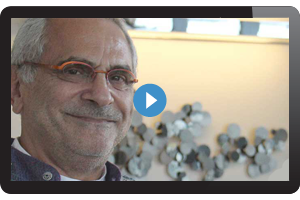 H.E. Dr José Ramos-Horta AC – My Secondary School Years