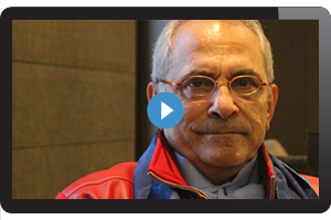 H.E. Dr José Ramos-Horta AC – Influences That Shaped My Life