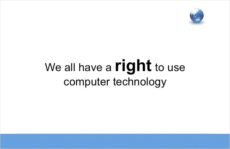 Computer Technology 28