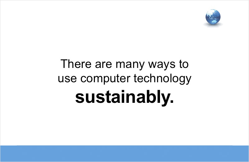 Computer Technology 35