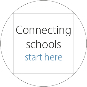 Connecting Schools