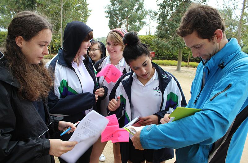 Open education – Australia